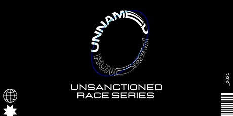 UNMD UNSNCTND 6TH ANNIVERSARY RACE tickets