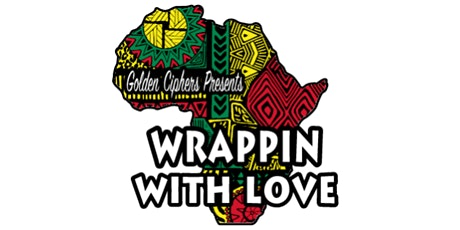 Wrappin With LOVE tickets