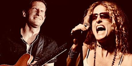 Cadieux Cafe Presents: Barbara Payton/Kris Kurzawa's Led Zeppelin Tribute tickets