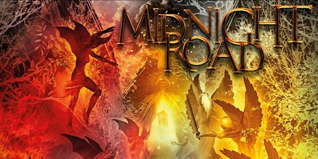Midnight Road at BrauerHouse Lombard tickets