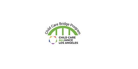 Módulo 4 Respondiendo al Trauma Infantil ingressos