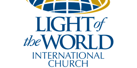 Light of the World Soft Opening 11am tickets