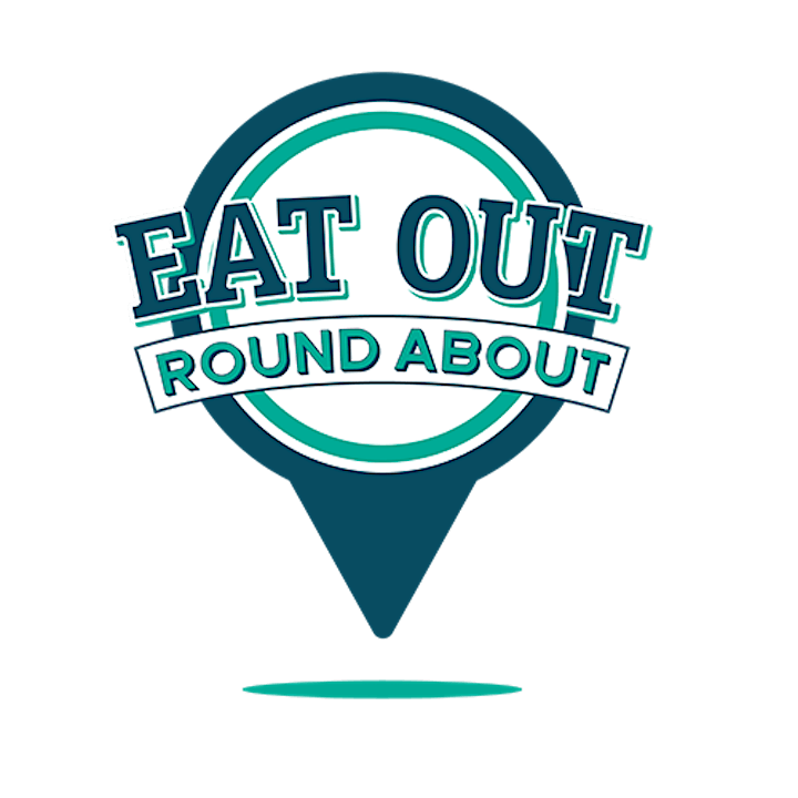 Eat Out Round About : Innovating Out of The Pandemic image
