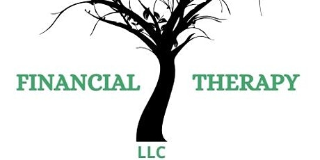 Financial Therapy LLC Networking Event tickets