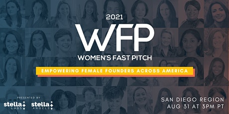 Women's Fast Pitch 2021 San Diego tickets