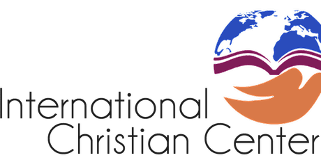 ICC Sunday Service tickets