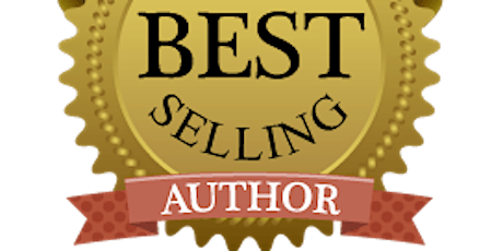 Are You Ready To Be A Best Selling Author - Talk About It Tuesday tickets