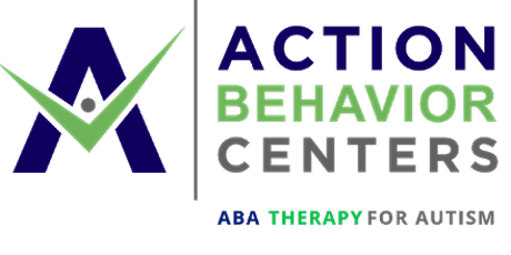 Action Behavior Centers Open House tickets