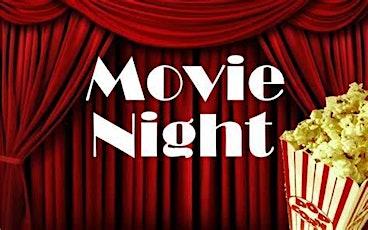 Reeling veterans Community Movie Night tickets