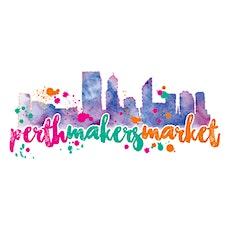 Perth Makers Market tickets