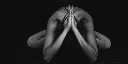 Yoga atlanta tantric Tantra for