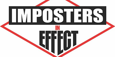 Beastie Boys Tribute • Imposters In Effect at Afterlife Music Hall tickets