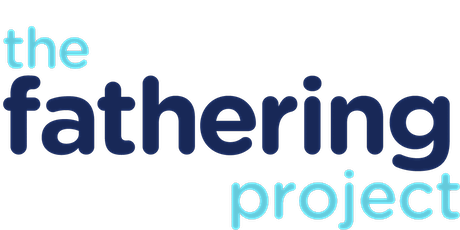 The Fathering Project - Launch tickets