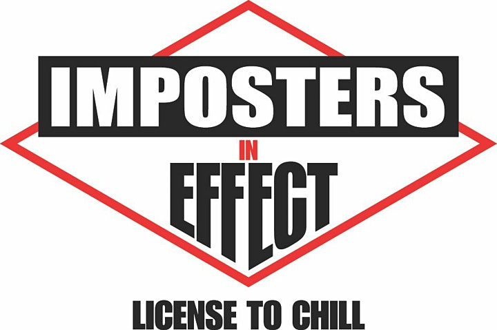 Beastie Boys Tribute • Imposters In Effect at Afterlife Music Hall image