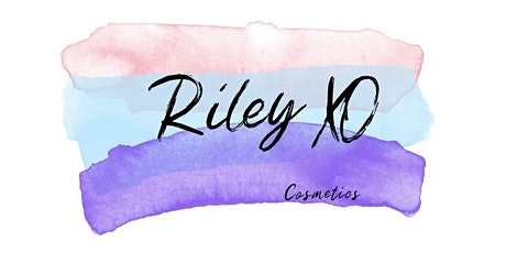 Riley Xo Cosmetics Presents Smoke & Shop tickets