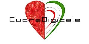 Premio Cuore Digitale - Campidoglio Roma  (Made in...