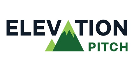 Elevation Pitch Demo Day: Watch Entrepreneurs Pitch Local Startup Experts tickets