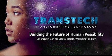 Transformative Technologies Australasia Group Coaching Call tickets