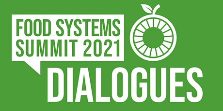 New Zealand National Food System Dialogue - Te Papa event tickets