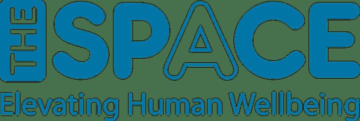 Transformative Technologies Australasia Group Coaching Call image