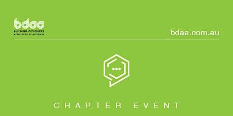 BDAA Tweed Richmond Clarence May Meeting & Supplier Presentation tickets