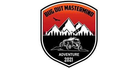 Bug Out Mastermind tickets