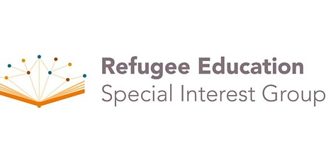 RESIG Conference Online: Culturally Responsive Teaching tickets