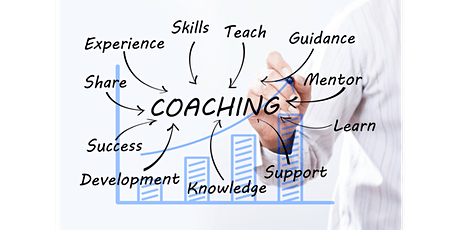 Explore and Understand the Coaching Profession-Internal/Organizational tickets