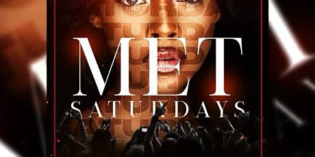 Met Saturdays at Opera Each & Every Saturdays tickets