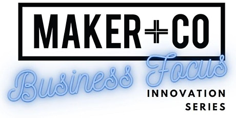 Lean Business Canvas – Bring Your Emerging Business Idea To Life tickets