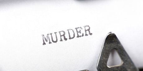 Murder on the Not-So Orient Express: Live Theatre and Dinner Show tickets