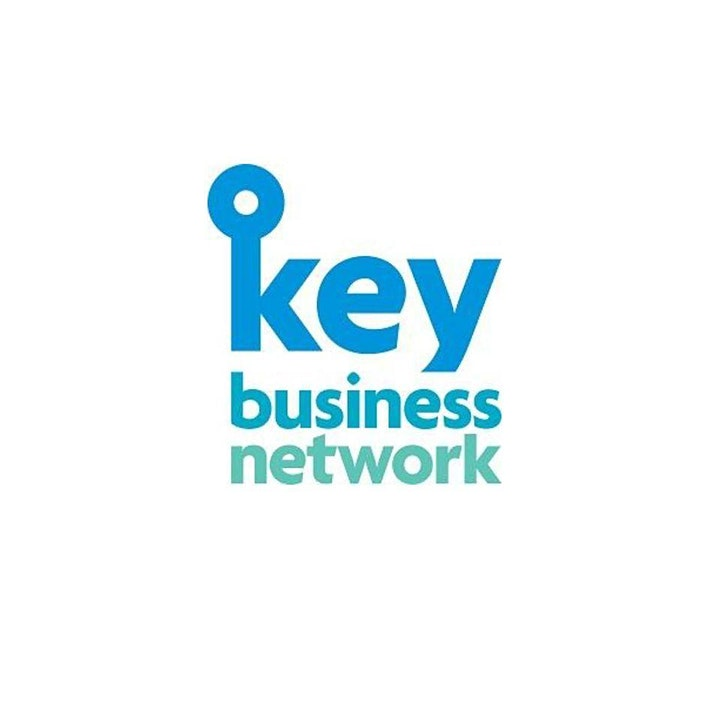 Sanctuary Cove Lunch Time  Key Business Network image