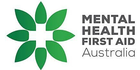 Youth Mental Health First Aid - session 2 tickets