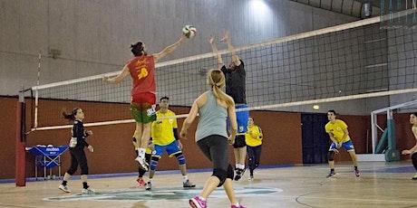 Evento sportivo del Giorgi by Sprea biglietti