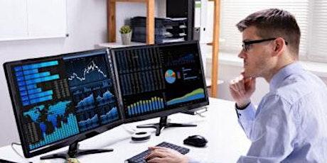 Big Data And Hadoop Virtual Training in Albany, GA tickets