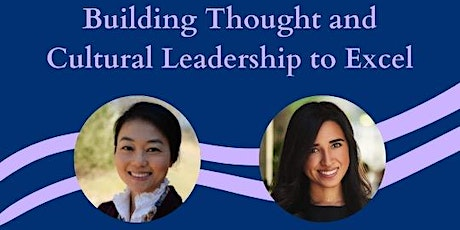 ACE Fireside Chat: How to Build Cultural and Thought Leadership tickets