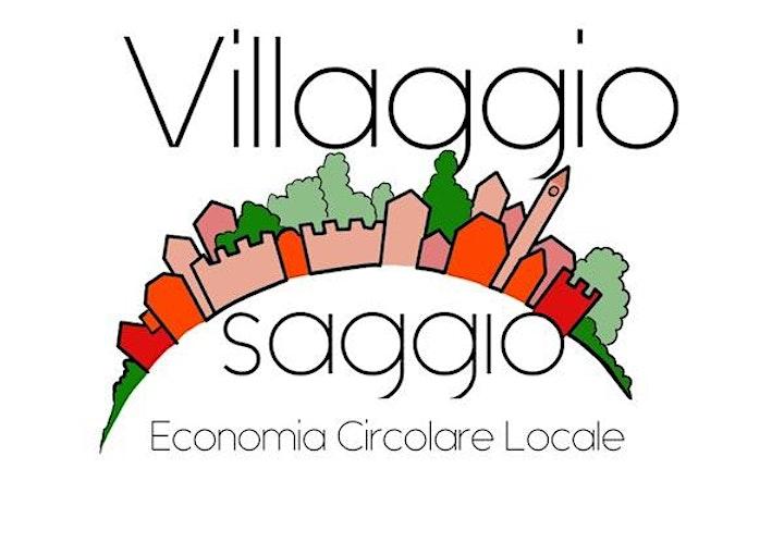 Immagine Tavoli di Economia Circolare Locale