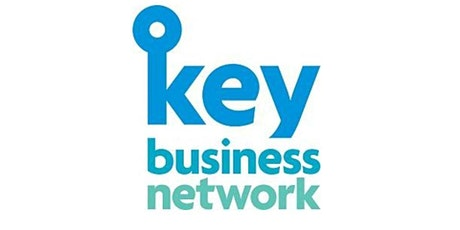 Sanctuary Cove Breakfast  Key Business Network tickets