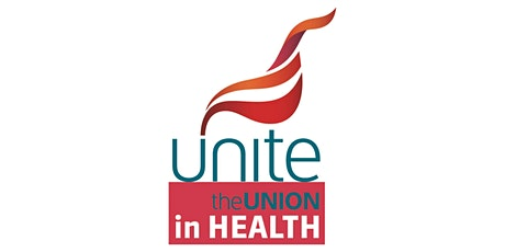 Unite in Health PHE PACC Session tickets