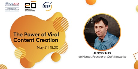 The Power of Viral Content Creation Tickets