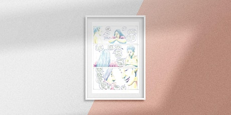 """Inaugurazione Mostra Virtuale """"Art4Love""""  -  Amore In Mostra tickets"""