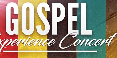 Live Gospel Concert Streaming From Our Church Building  29/5/21 @ 7:30 pm tickets