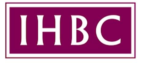 IHBC Virtual MATE tickets