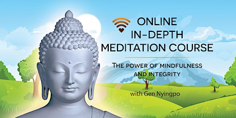 The power of mindfulness and integrity tickets
