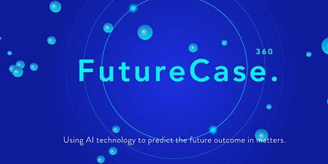 FutureCase - Champagne Launch tickets