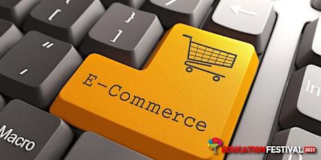 e-commerce biglietti
