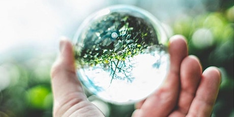 Understanding the role of Life Cycle Assessment - Academic Panel Event tickets