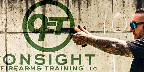 Low Light Rifle/Carbine Skill Builder Workshop tickets