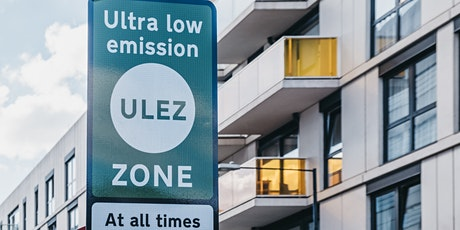The ULEZ Expansion: Your options for a cleaner, cheaper, greener London tickets