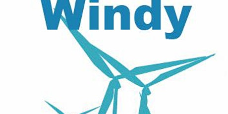 Windy Millers Social and Networking Night Out tickets